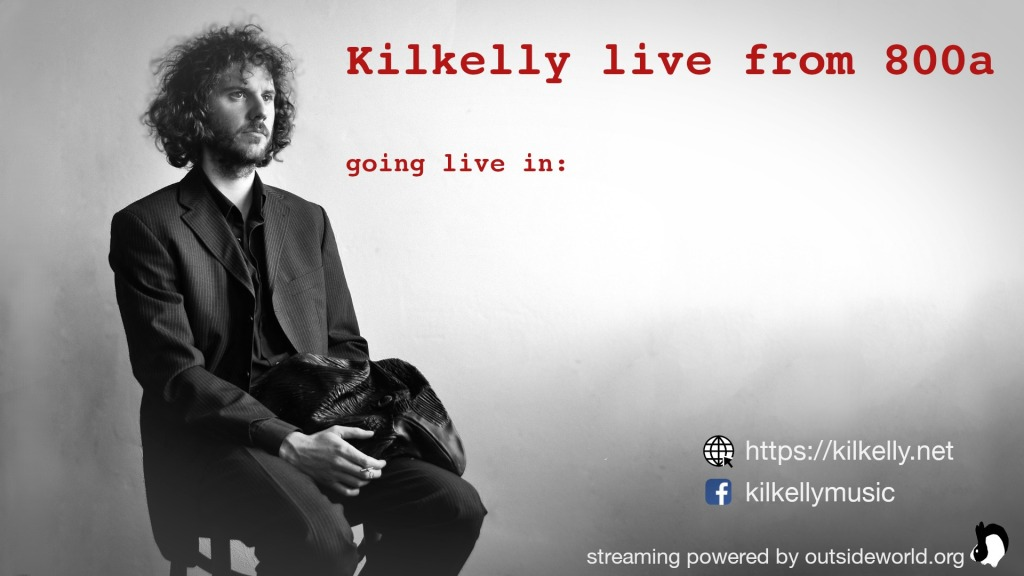 This image has an empty alt attribute; its file name is kilkelly-online-show-.jpg